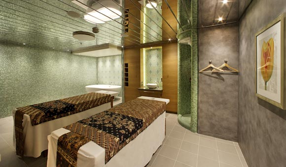 Jade Wellness Centre