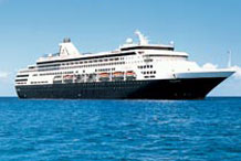 Norse Legends Holland America Line Offer