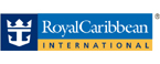 Royal Caribbean International Offer