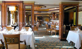 Queen Elizabeth Cruise Ship Info And Deck Plans Cunard Cruise Line