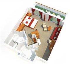 Ventura Suite