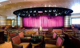Ventura Theatre